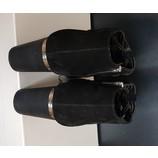 tweedehands Michael Kors Pumps