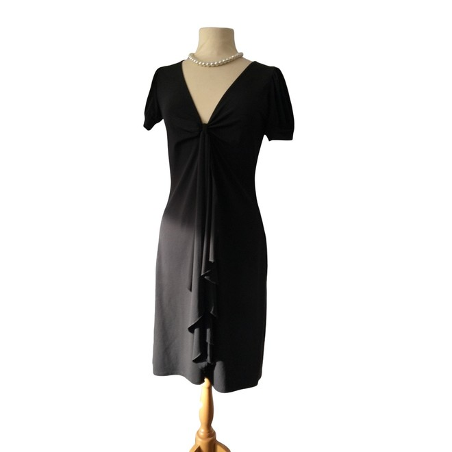 tweedehands Alain Manoukian Dress