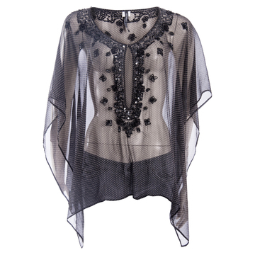 Tweedehands Laundry Industry Blouse