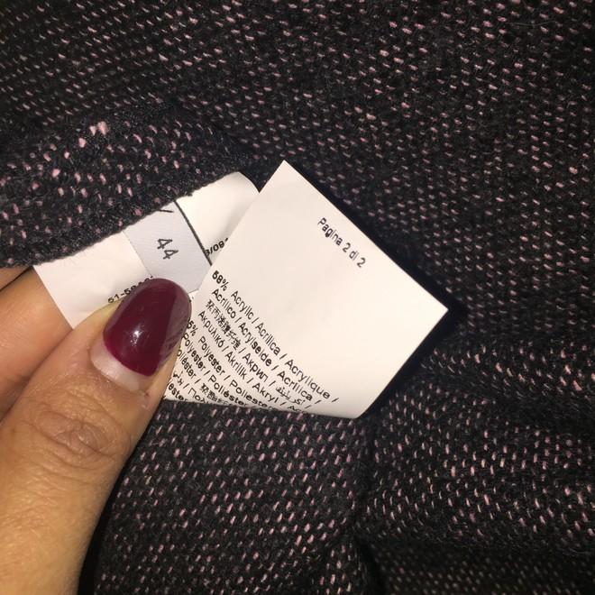 tweedehands Trussardi Jeans Dress