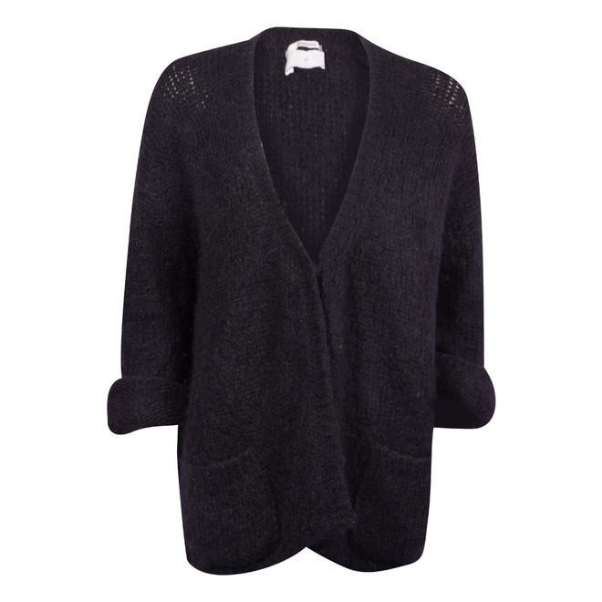 tweedehands Pomandère Vest
