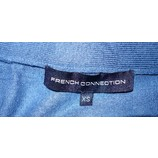 tweedehands French Connection Vest