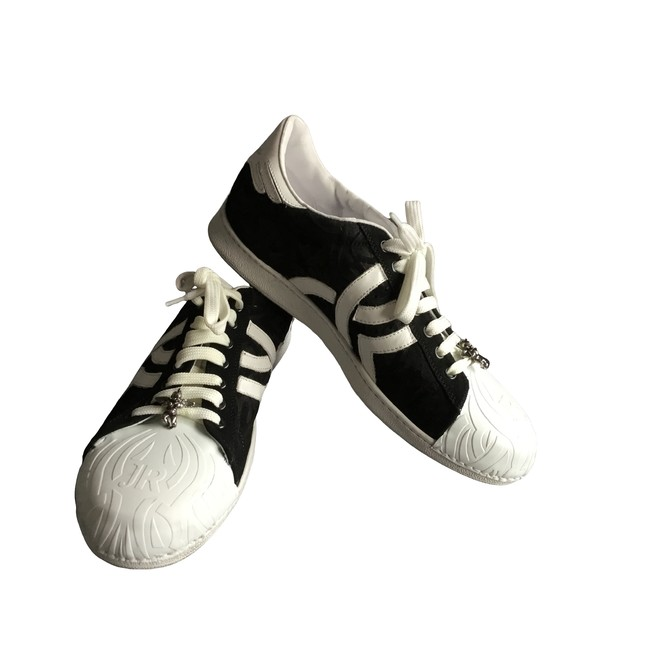 tweedehands John Richmond Sneakers