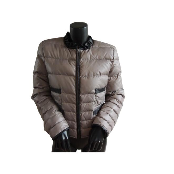 tweedehands Stroke Jacket