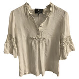 tweedehands Munthe Blouse