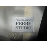 tweedehands Gianfranco Ferré Blazer