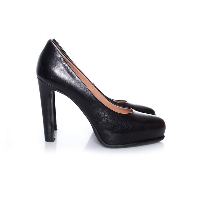 tweedehands Tiffi Pumps