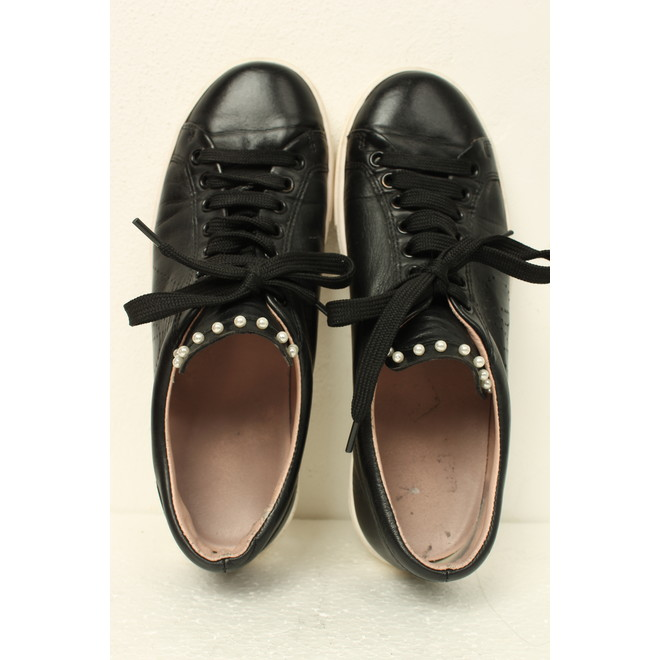tweedehands Marc Cain Veter schoenen