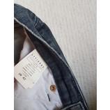 tweedehands Versace Jeans Jeans
