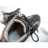 tweedehands Mason Garments Sneakers