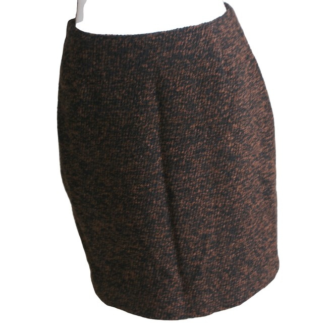 tweedehands Stills Mini rok