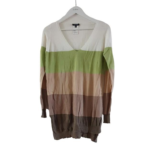 tweedehands Denny Rose Sweater