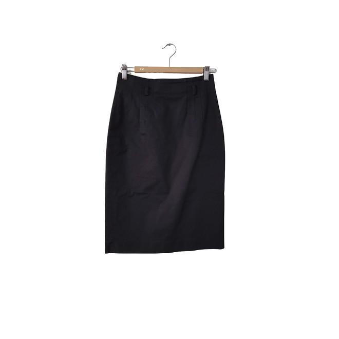 tweedehands Club Monaco Skirt