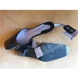 tweedehands Audley Platte schoenen