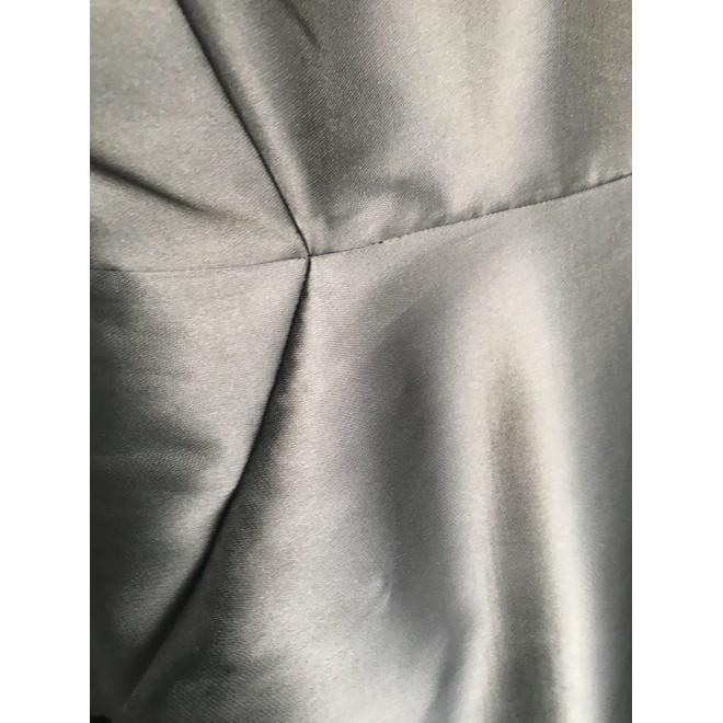 tweedehands Tara Jarmon Dress