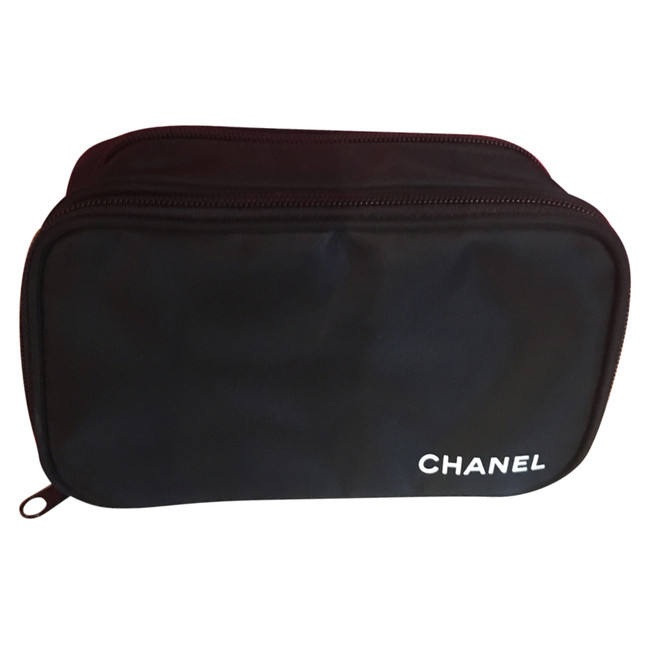 tweedehands Chanel Tas