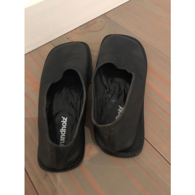 rundholz shoes sale