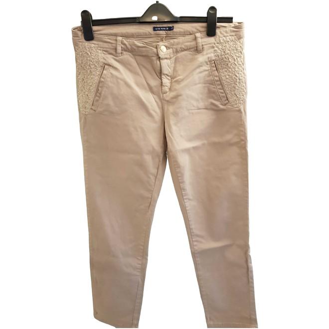 tweedehands River Woods Jeans