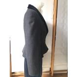 tweedehands Louis Feraud Vest
