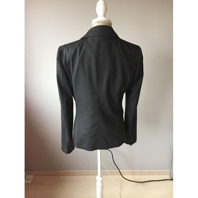 tweedehands Dolce & Gabbana Business suit