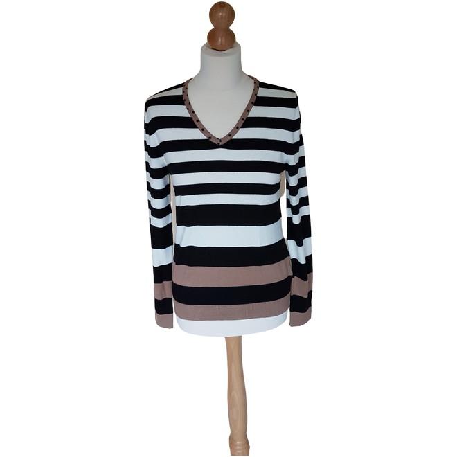tweedehands Betty Barclay Sweater