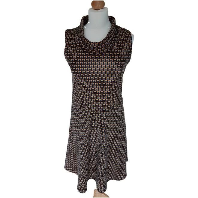 tweedehands Avalanche Dress