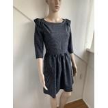 tweedehands Paul & Joe Sister Dress
