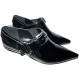 tweedehands Calvin Klein Flat shoes