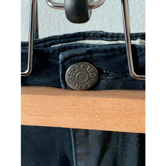tweedehands Selected Femme Jeans