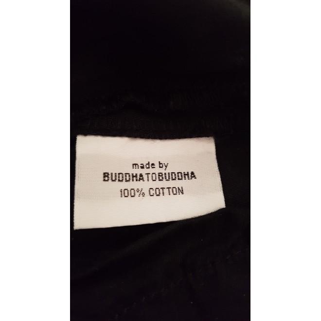 tweedehands Buddha to Buddha Jeans