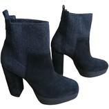 tweedehands Vic Matie Ankle boots