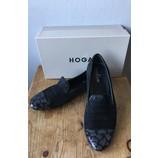 tweedehands Hogan Loafers