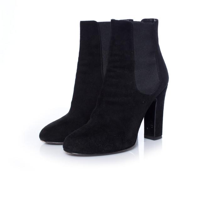 tweedehands Dolce & Gabbana Ankle boots