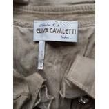 tweedehands Elisa Cavaletti Jacket