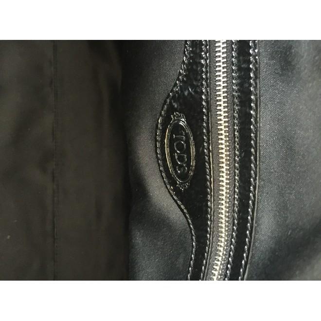 tweedehands Tod's Handbag