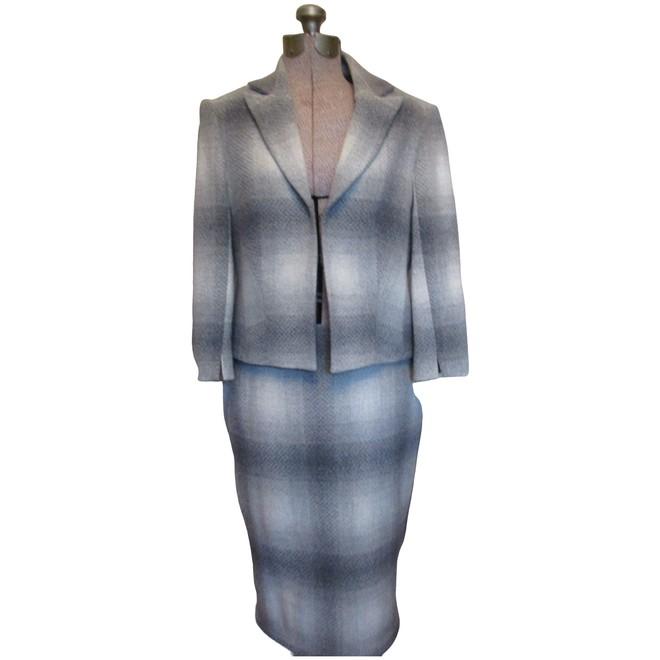 tweedehands Josephine & Co Business suit