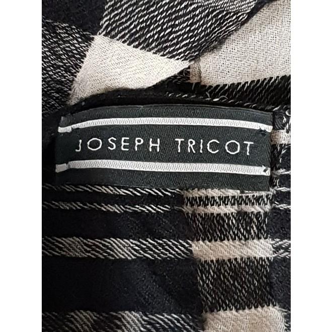 tweedehands Joseph Dress