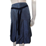 tweedehands Josephine & Co Rok