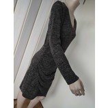 tweedehands Selected Femme Dress