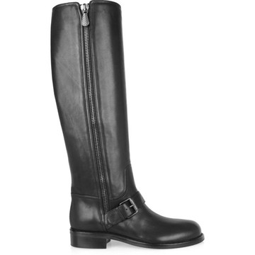 Tweedehands Bottega Veneta Stiefel