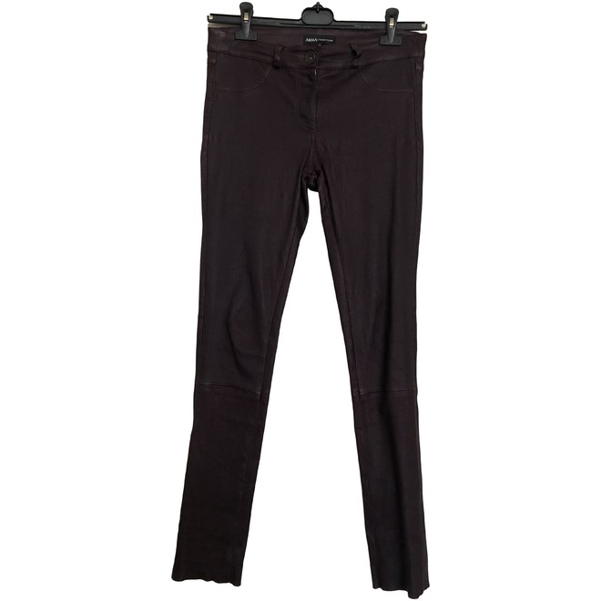 tweedehands Arma Lange broeken