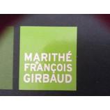 tweedehands Marithe F. Girbaud Laarzen