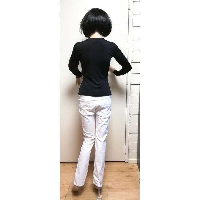 tweedehands Filippa K Long pants