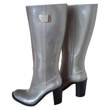 Tweedehands Armani Boots