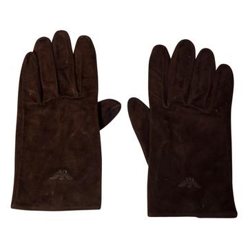 Tweedehands Armani Handschoenen