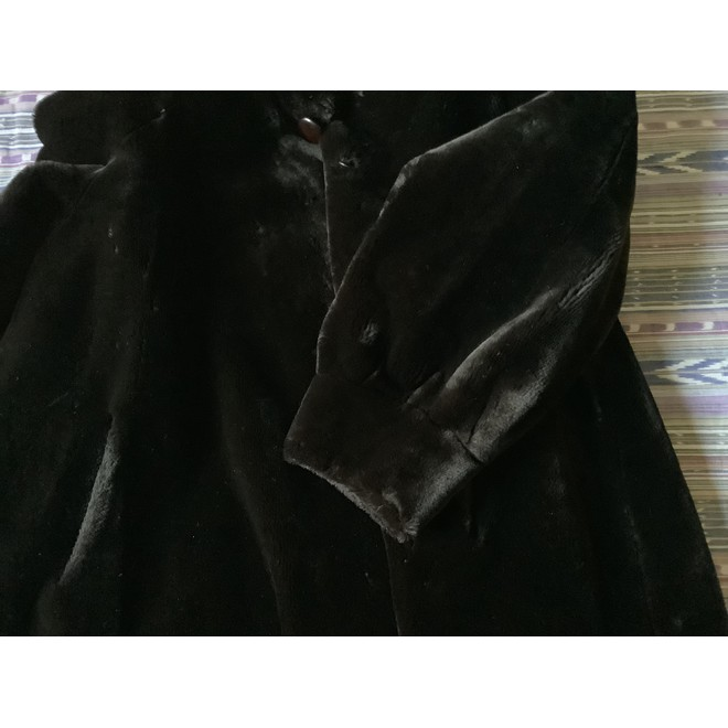 tweedehands Nina Ricci Jacket