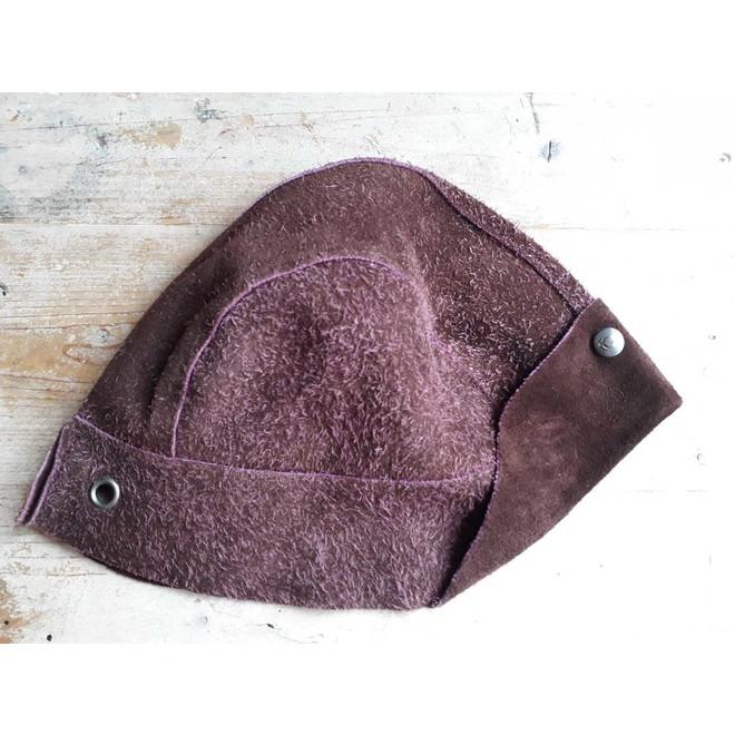 tweedehands Cavalli Hat
