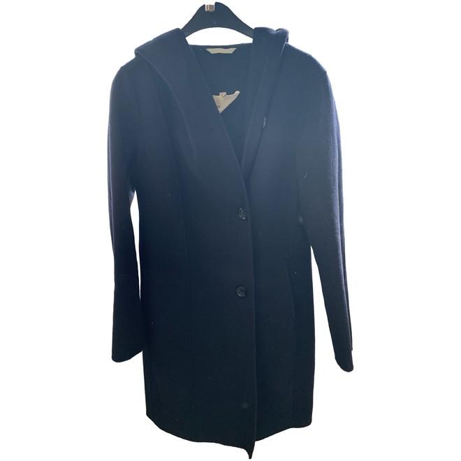 tweedehands Beaumont Jacket