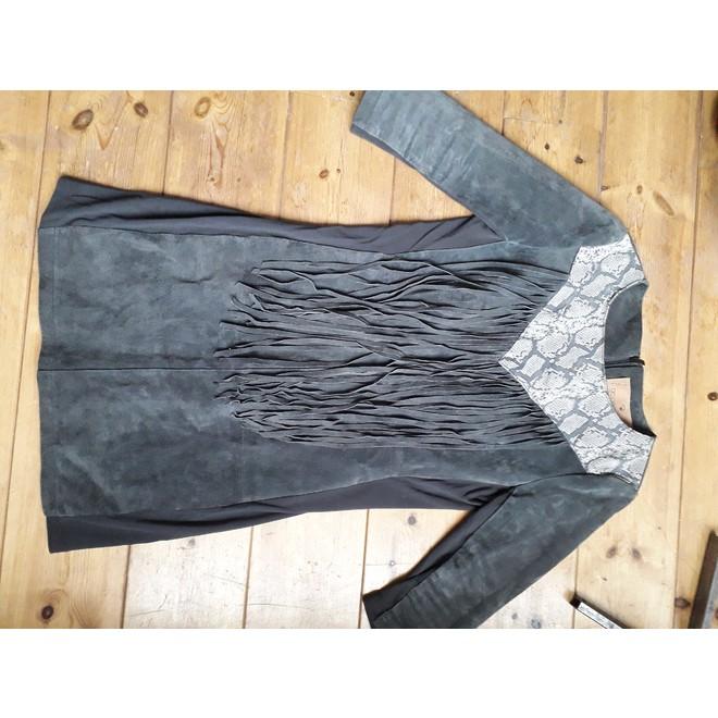 tweedehands Goosecraft Dress