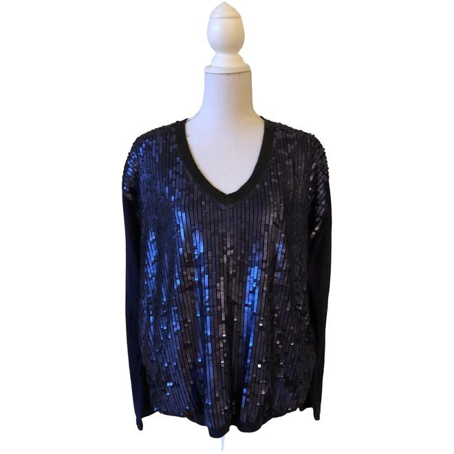 tweedehands TWIN-SET Sweater